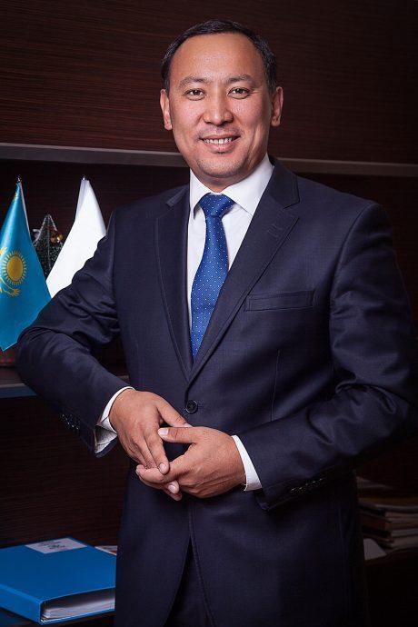 Фотостудия Астана