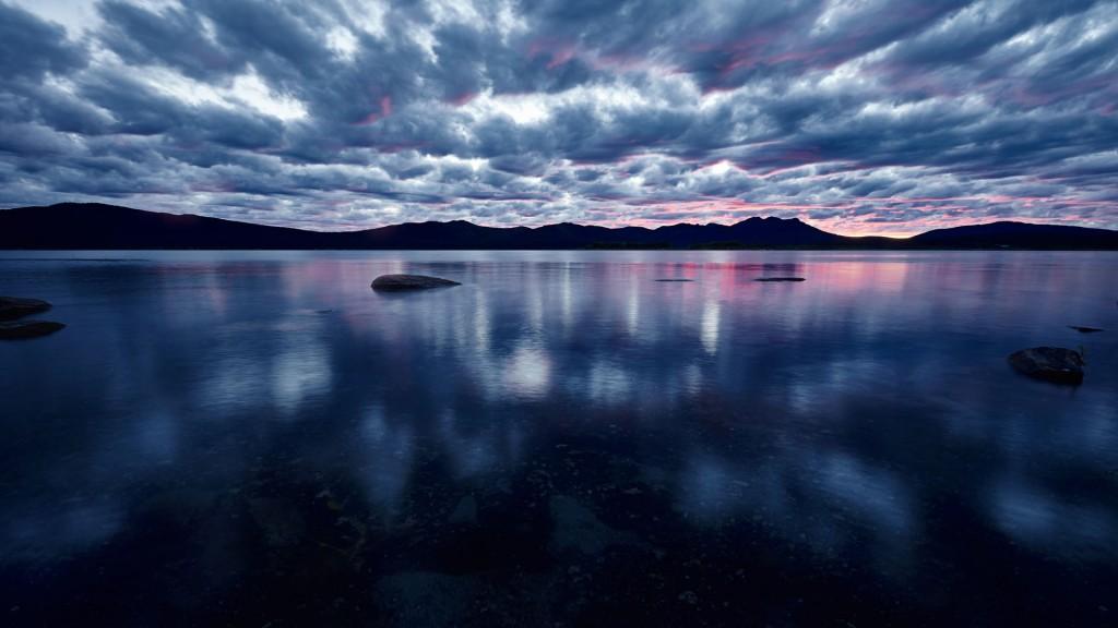 Photographer: Sergey Monko При использовании фото указывать ссылку на сайт www.monklab.org