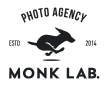 Monk Lab. - ФОТОСТУДИЯ В АСТАНЕ